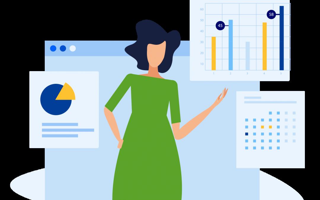 5 manieren om leads te genereren met online marketing