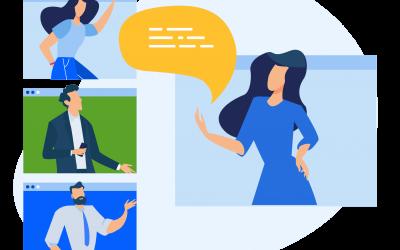 Nieuwe klanten benaderen, hoe doe je dat online?