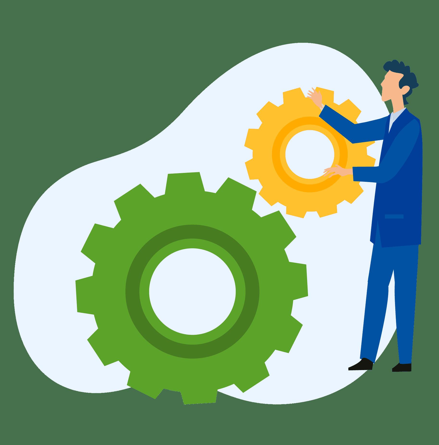 Conversie optimalisatie tips