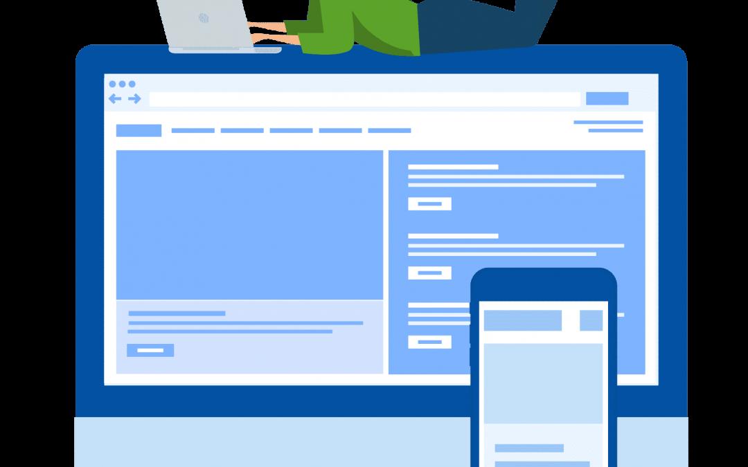 Meer omzet genereren met online marketing