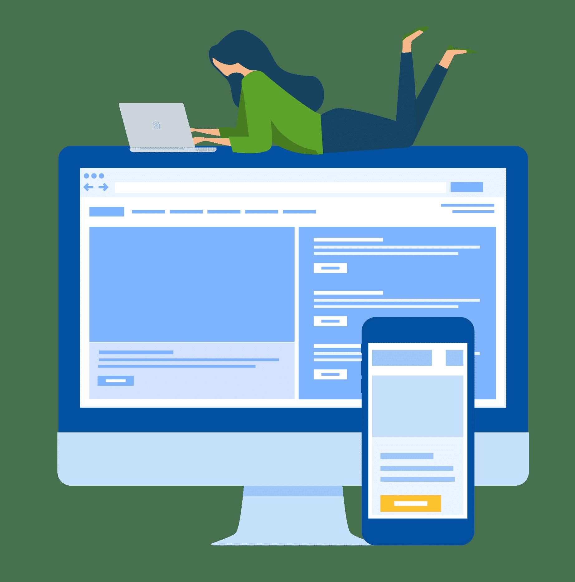 conversie webshop verhogen