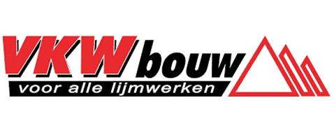 VKW Bouw